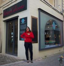 Boutique Betises et Calissons