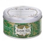 kusmitea-the-vert-a-la-menthe-125g_1