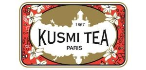 logo-Kusmi_tea