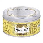 vert jasmin Kusmi Tea