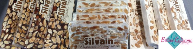 Nougat-barres-Silvain