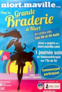 affiche-Braderie